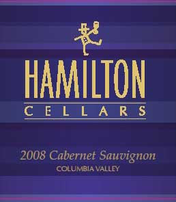 cab sav 2008 label-small.jpg