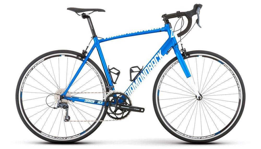 road-bikes-17-century-sport-blu-profile.jpg