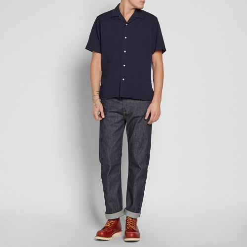 Levi's Vintage Clothing 1944 501 Jean