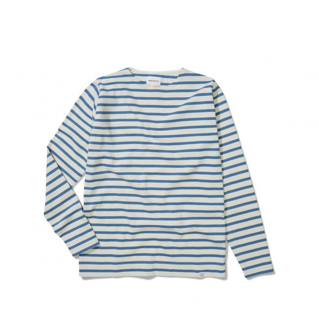 Norse Projects Gotfred Classic Compact