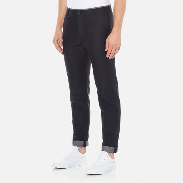 A.P.C. Pantalon Danny Trouser