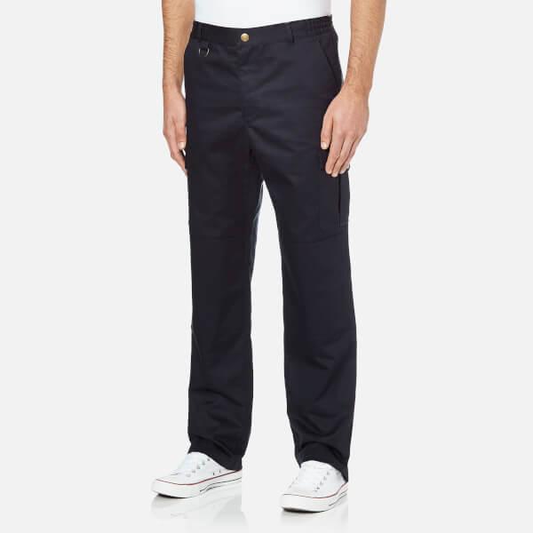 A.P.C. Garden Trouser