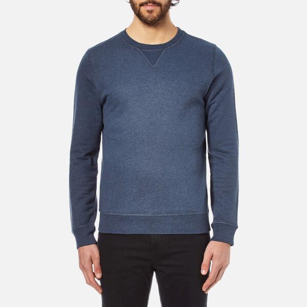 A.P.C. Sweat Hyde Park Sweatshirt