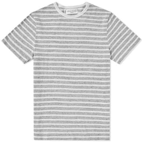 07-03-2017_officinegenerale_japanesejerseystripetee_grey_white_s17mtee057_kc_1.jpg