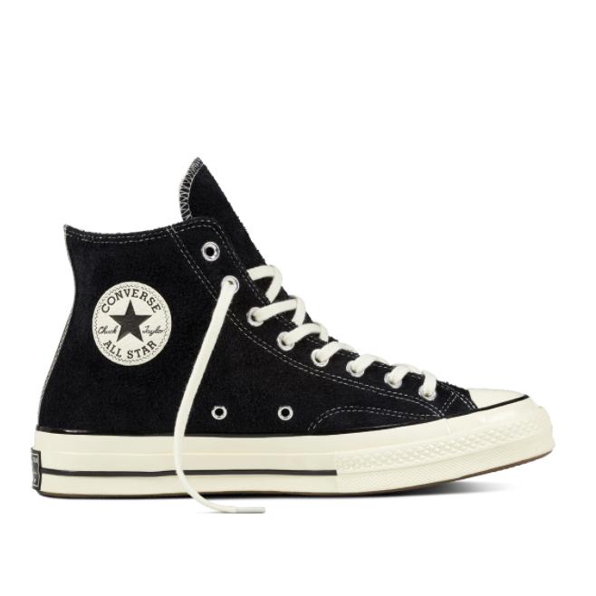 Converse Chuck Taylor All Star 70's Vintage Suede