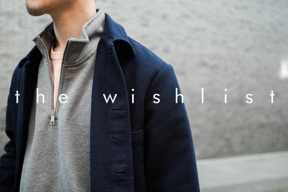 Wishlist1.jpg