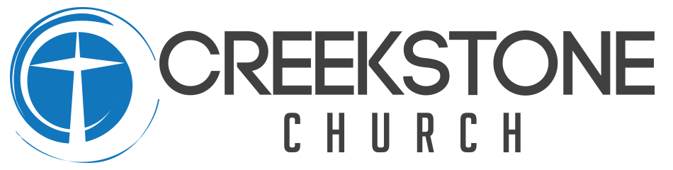 Creekstone Church