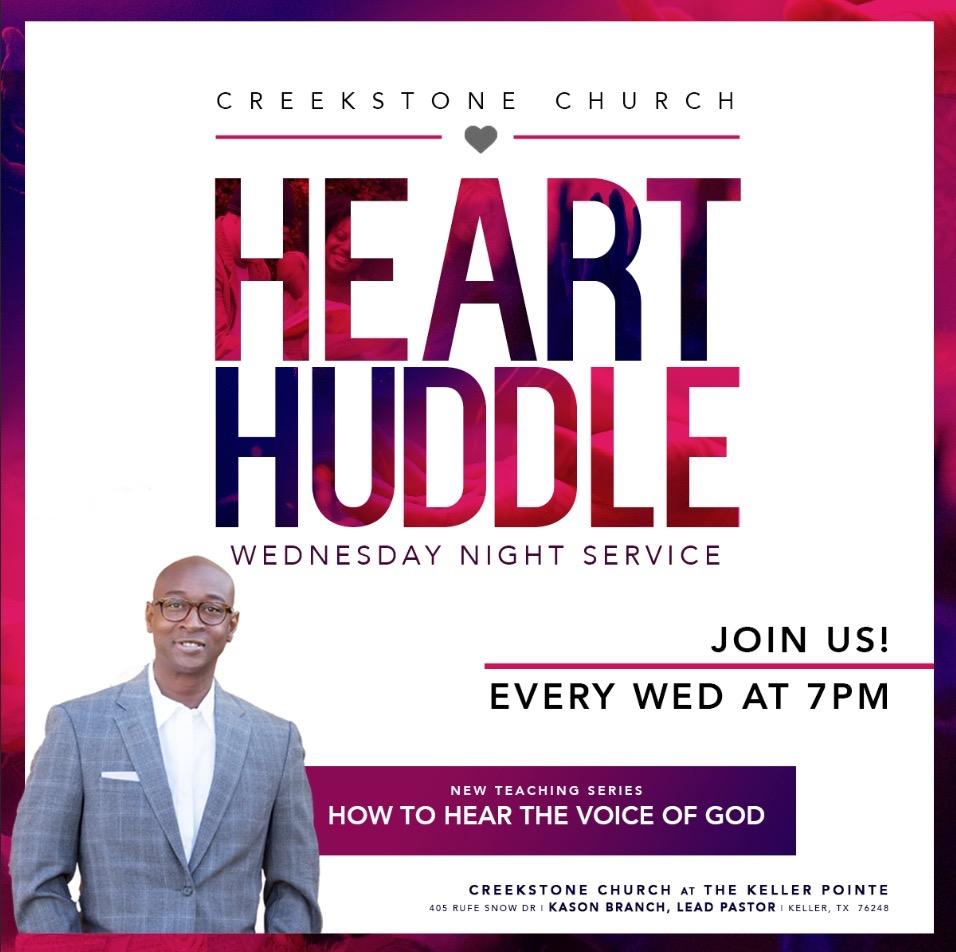 Heart-Huddle-V.jpg