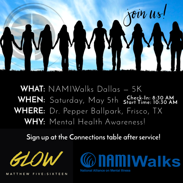 NAMIWalks-5May.png