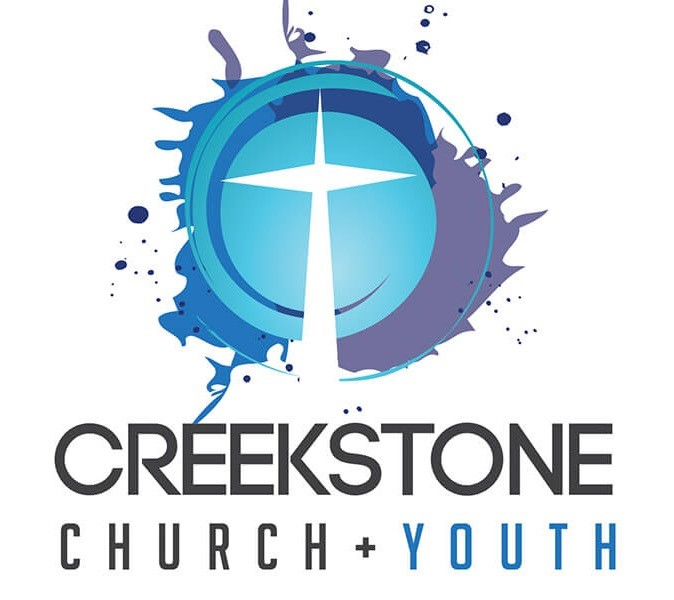 Creekstone-Youth.jpg
