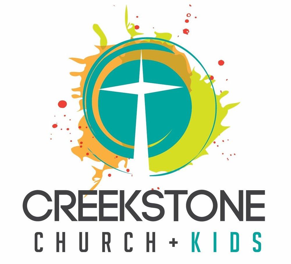 Creekstone-Kids.jpg