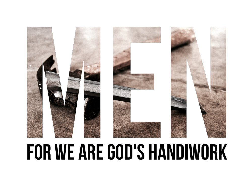 """"""" For we are God's handiwork,created in Christ Jesus to do good works,which God prepared in advance for us to do. """"  –Ephesians 2:10"""