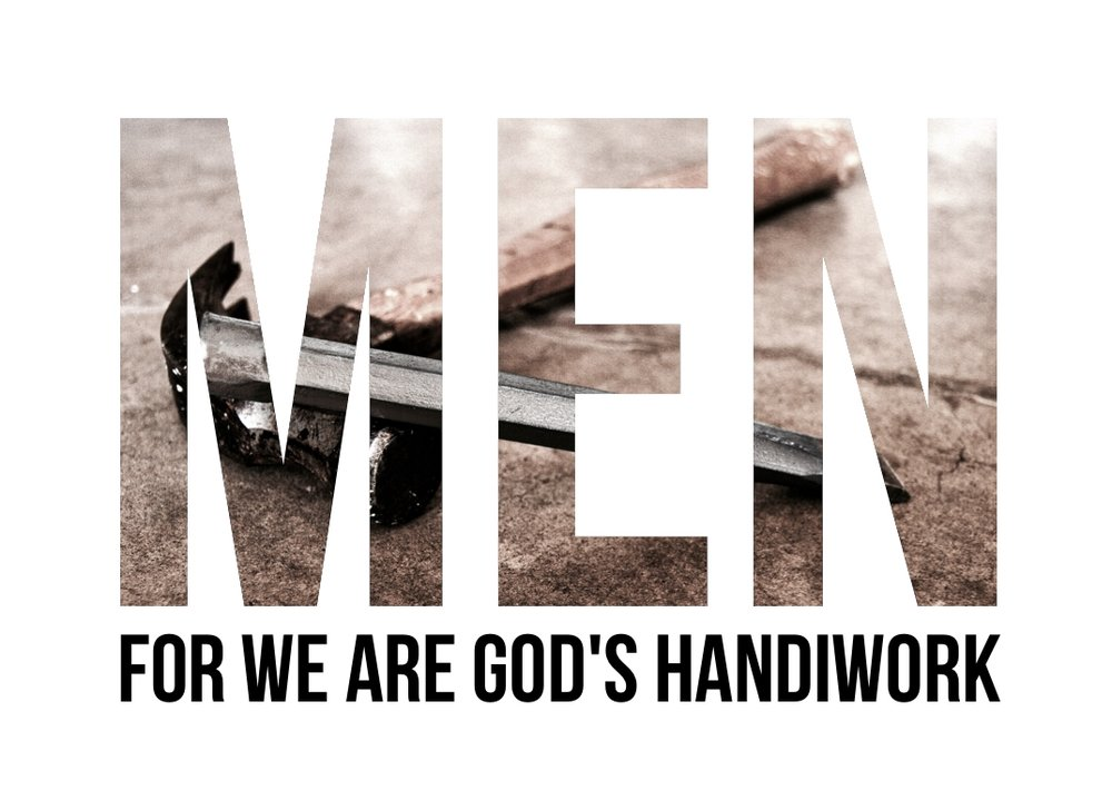 Mens-Ministry-Logo.jpeg