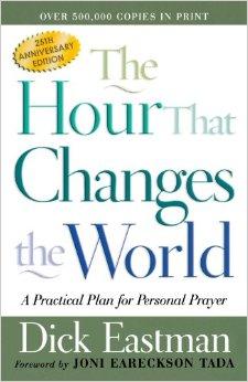 Book_TheHourThatChangestheWorld.jpg