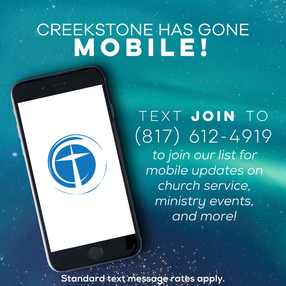 CreekstoneMobile.png