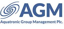 agm-logo-head.jpg