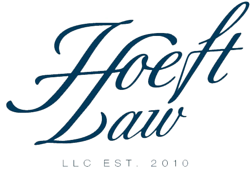 Hoeft Law LLC