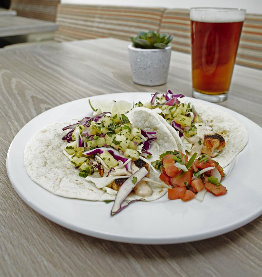 Masa blackened rockfish tacos side view.jpg