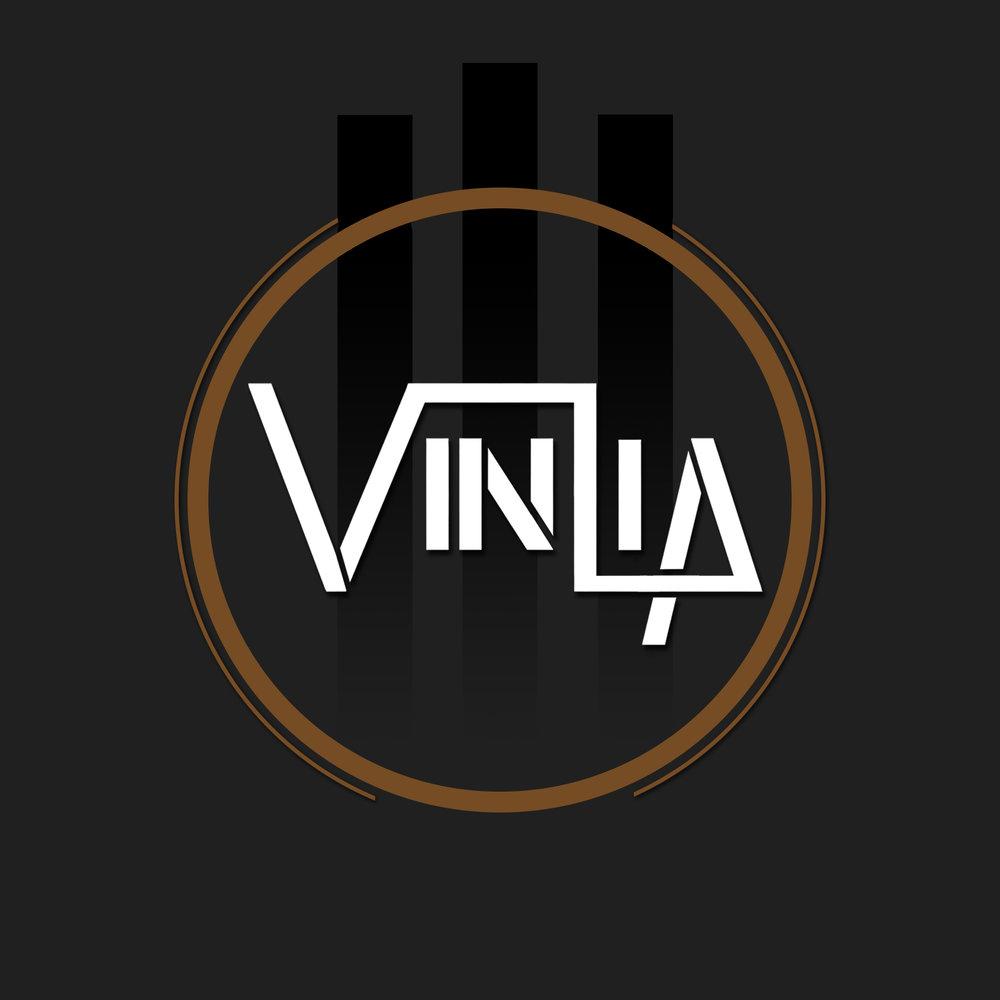 main logo 3.jpg