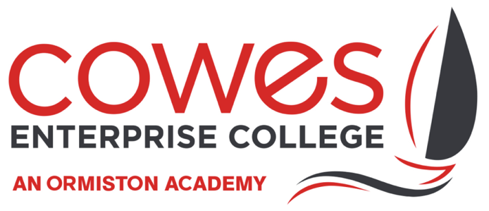 Cowes Enterprise College