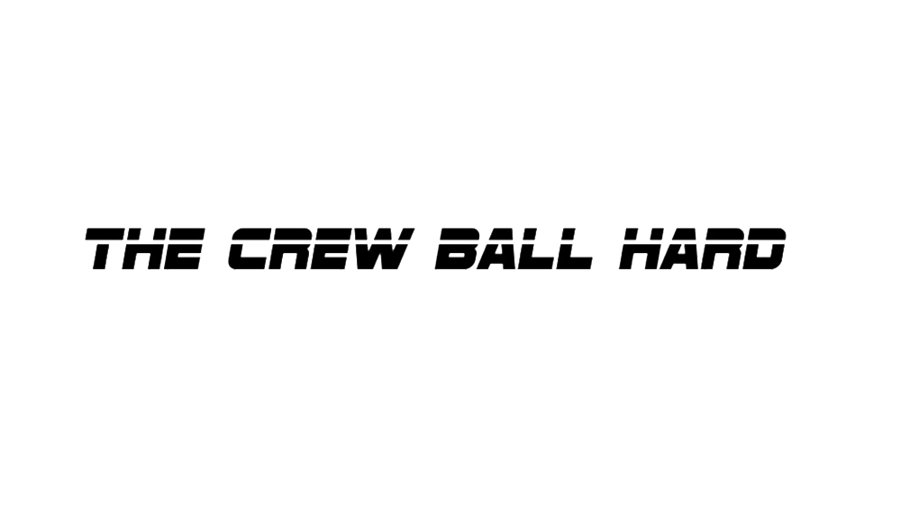 THE CREW BALL HARD NEW.png