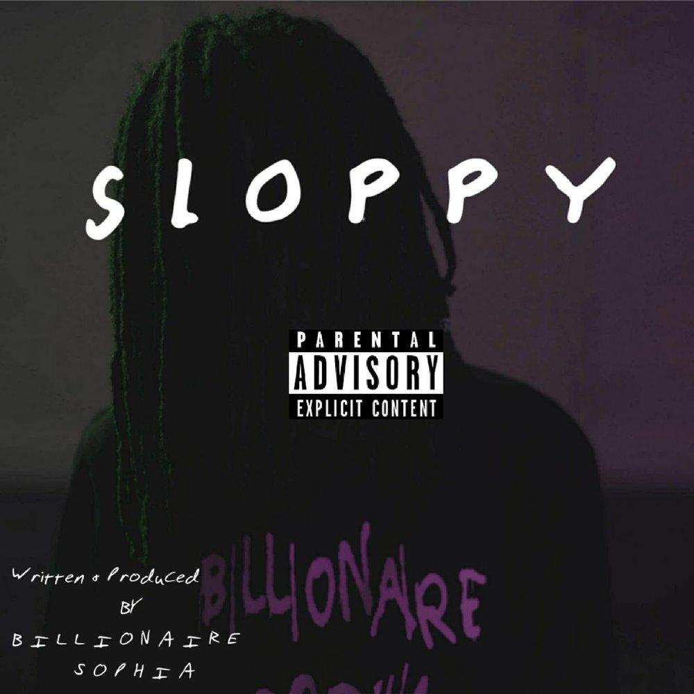 SLOPPY.jpg