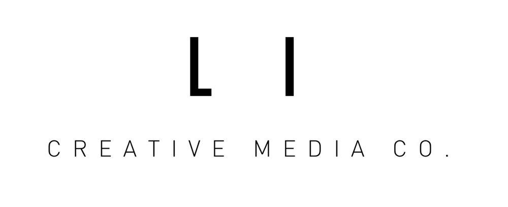 Creative Media Co.