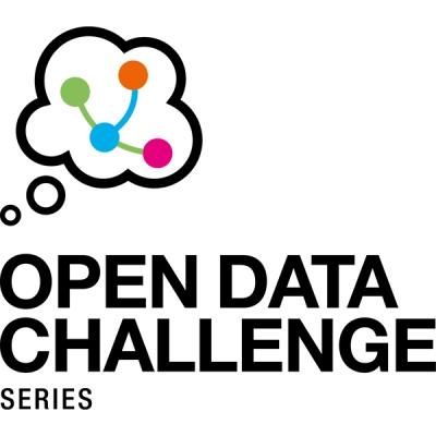 open-data-challenge-series.jpg