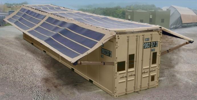solar container.jpg