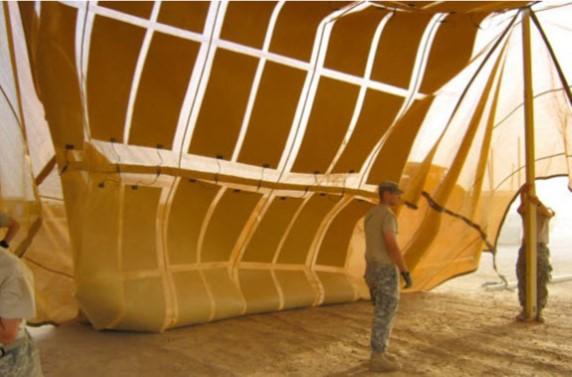 solar tent.jpg