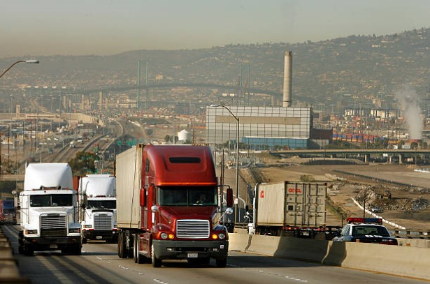 trucks on road 2.jpg