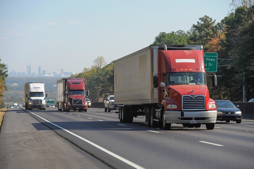 trucks on road 3.jpg