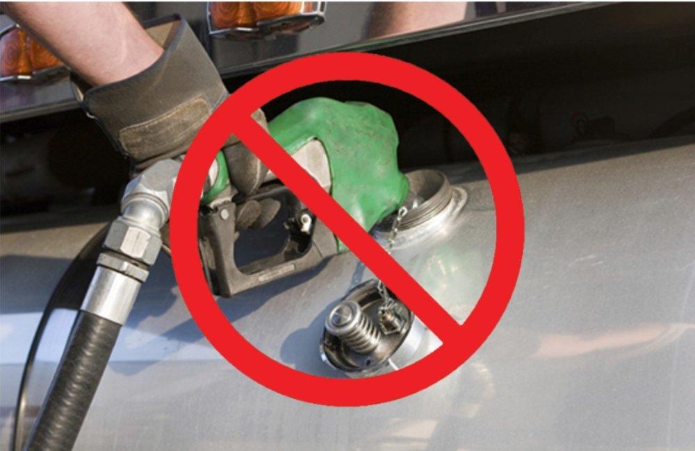 fueling truck diesel.jpg