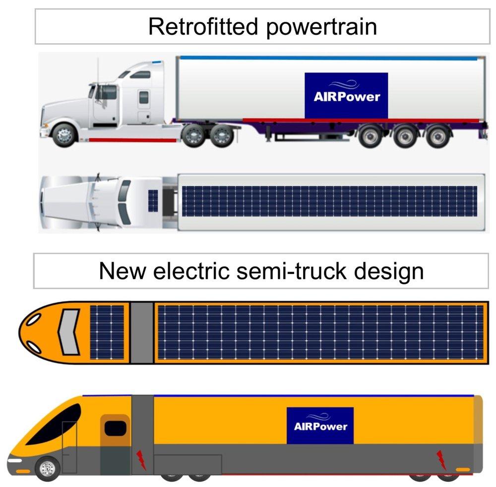 white and orange airpower trucks.jpg