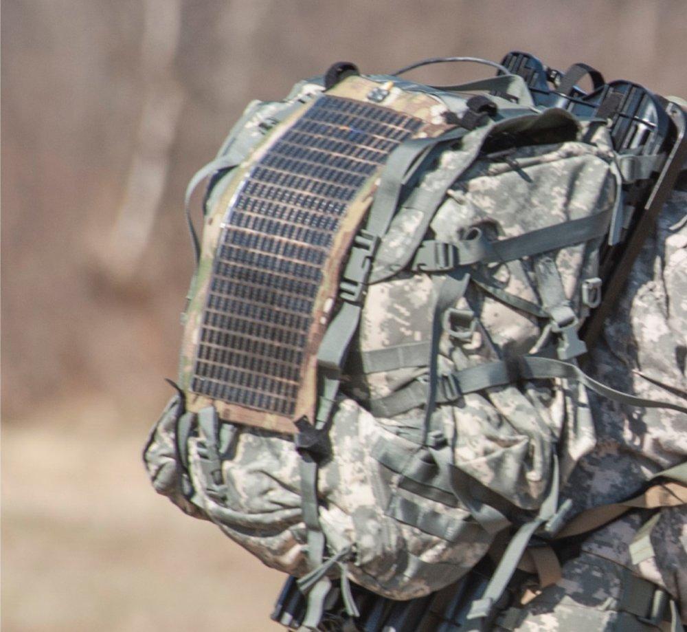 solar backpack.jpg