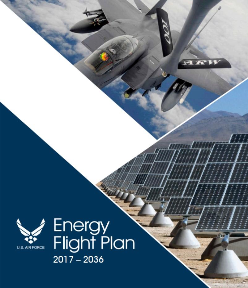 air force energy plan 2.jpg