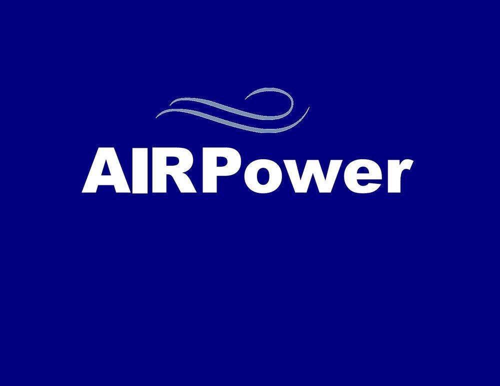 AIRPower_IACT_Truck.jpg