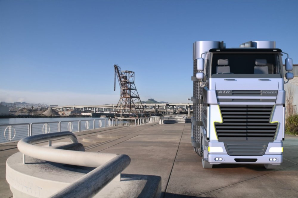 truck at the port.jpg