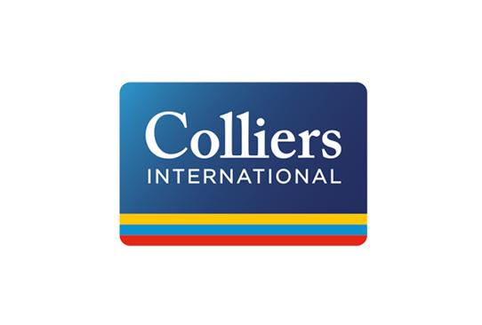 PartnersLogo-Colliers.jpg