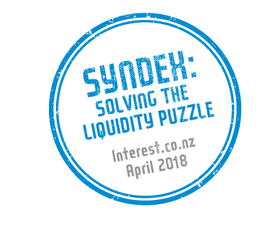 Syndex -Solving the liquidity issue button.png