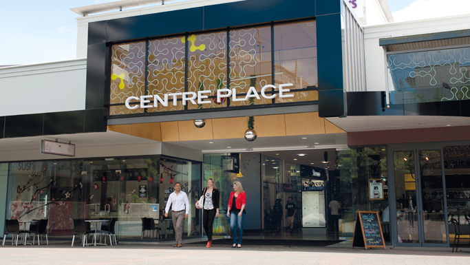 - CENTRE PLACE SOUTHSettlement date: 11 August 2016Initial return to investors: 9%Investor equity: 552 interests of $50,000Scheme type: Wholesale SchemeStatus: Fully subscribed