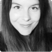Pam Nicholls UX Director
