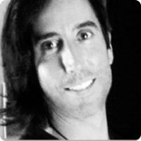 Oscar Guillen Art Director