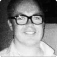 Julian Ward Advisor
