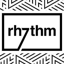 logo_rh7thm.png