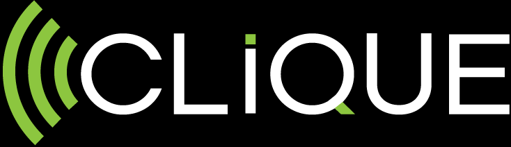 logo_clique.png