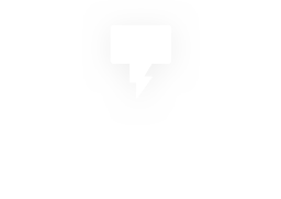 tagStorm icon white.png