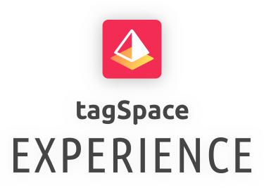 Experience logo whole.png