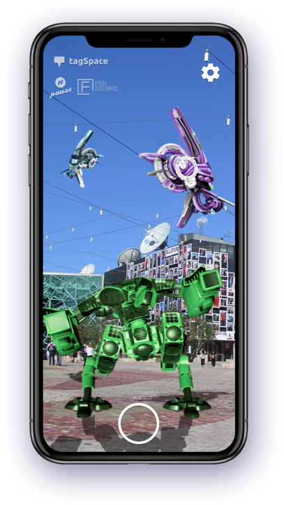 FED phone X.png