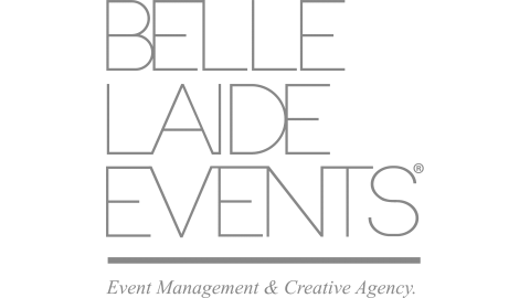 logo-bellelaideevents_16x9-480x0.1521004398.png